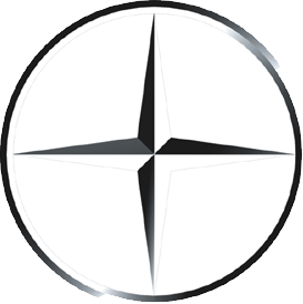 EN ISO 9001:2015 - DASA RÄGISTER S.p.A.
