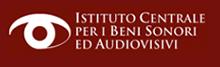 Cliente Ministero dei Beni Culturali - Discoteca di Stato