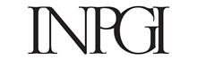 Cliente INPG